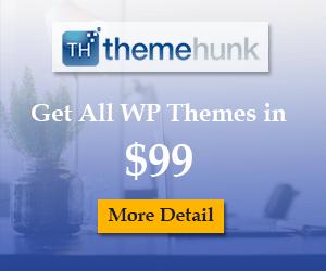 ThemeHunk Themes
